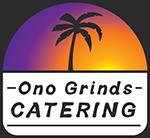CateringIcon607